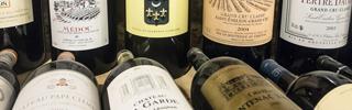 Curso Sumiller, el vino y su mundo