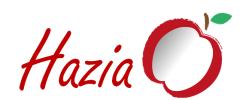 Hazia, formación y consultoría en seguridad alimentaria