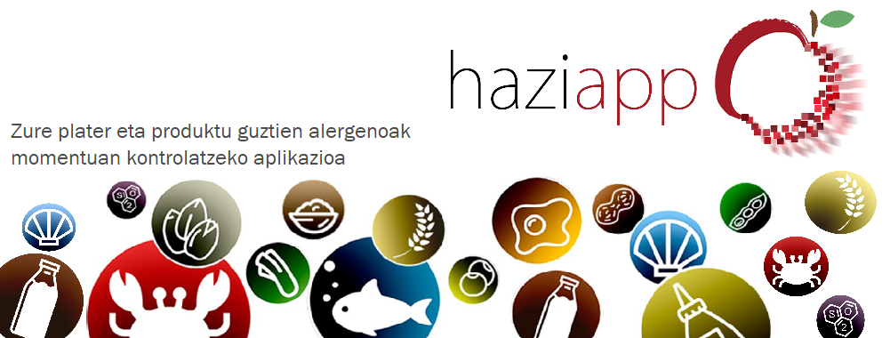 haziapp_eu