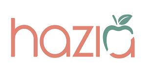 Hazia Logo
